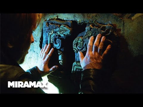 From Dusk Till Dawn: The Series | 'Things Are About To Get A Little Weird' (HD)
