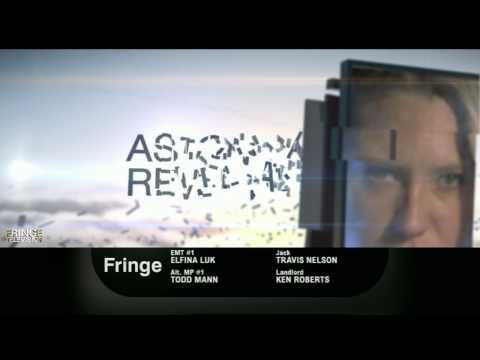 Fringe 3.21 Preview