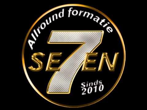 Se7en – raga vloot live