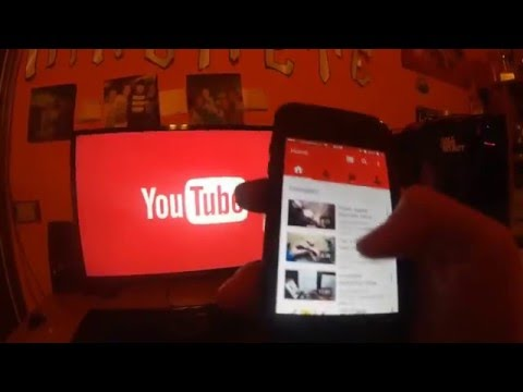 New Unboxing -Smart TV samsung 32 Pollici