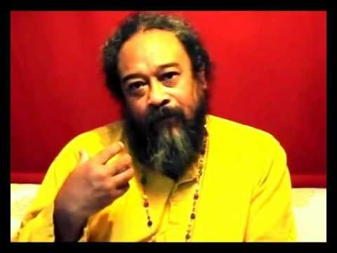"Mooji Answers: Why Do We Keep Forgetting the ""Self""?"