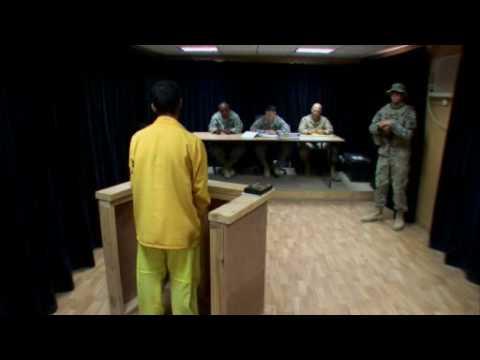 On War - Merchants of War - 5 Jan 08 - Part 2