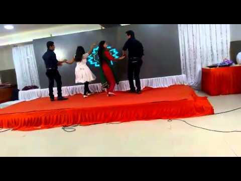 Video Sangeet Couple Dance..Char Kadam-P.K download in MP3, 3GP, MP4, WEBM, AVI, FLV January 2017