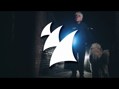 GoldFish feat. Diamond Thug - Deep Of The Night