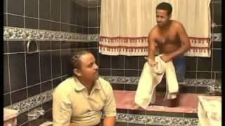 Agape Part 4 - Ethiopian Movie