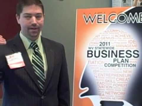 Advice for Business Plan Participants