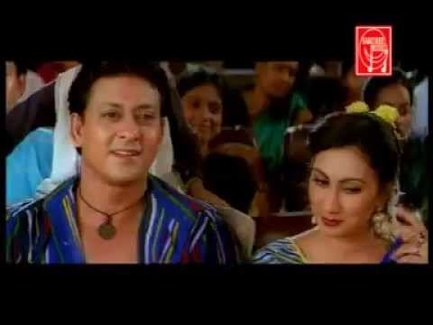 Video Bhala taku pai boli | Odia film | Bahudibe Mo Jaga Balia | Malay Mishra | Sabitree Music download in MP3, 3GP, MP4, WEBM, AVI, FLV January 2017