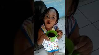 Video Anak kecil ngopi MP3, 3GP, MP4, WEBM, AVI, FLV Juli 2018