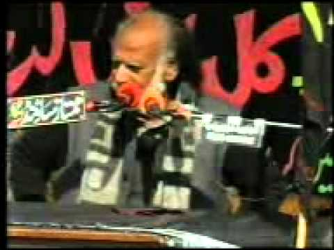 Video zakir syed sabir shah head jharkil 24 dec.08.3gp download in MP3, 3GP, MP4, WEBM, AVI, FLV January 2017