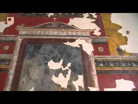 Das Haus von Augustus - Mythos im Herzen des römischen Reiches (2/7)