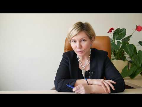 В школу только по прописке Новое от Минобразования - DomaVideo.Ru