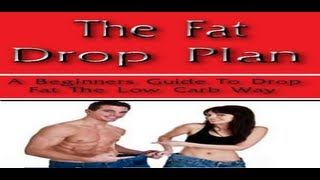 The Fat Drop Plan YouTube video