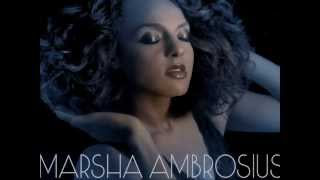 Marsha Ambrosius - With You