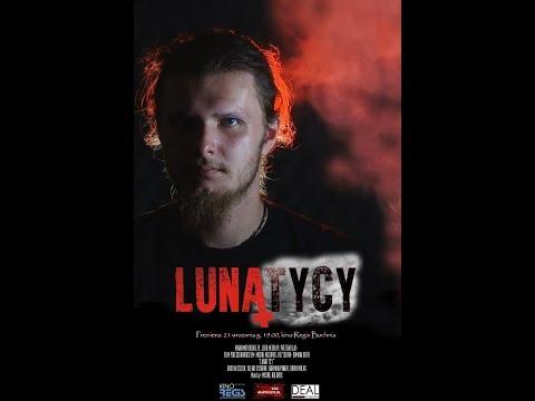 Lunatycy (2017)
