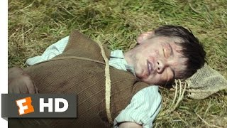 Mr. Holmes (10/12) Movie CLIP - Holmes Finds Roger (2015) HD