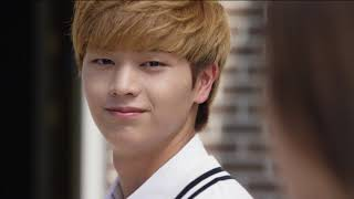 Video Who Are You | 후아유 EP.10 [SUB : KOR, ENG, CHN, MLY, VIE, IND] MP3, 3GP, MP4, WEBM, AVI, FLV Maret 2019