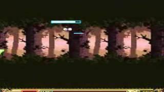 http://www.vn-zoom.com/f442/topic-huong-dan-ninja-school-bang-clip-1608973.htmlrung` chet
