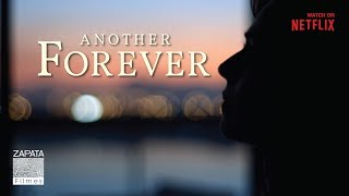 Nonton How To Move Forward      Another Forever On Netflix Film Subtitle Indonesia Streaming Movie Download