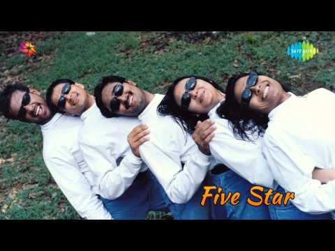 Five Star | Five Star song
