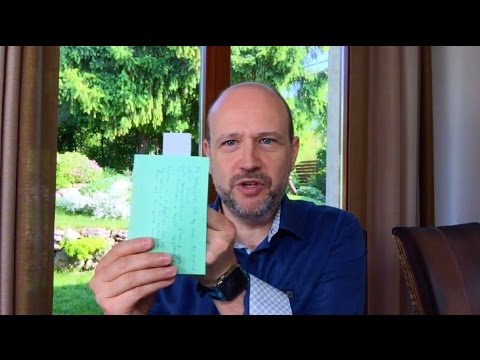 Marketing ötlet tornádó! - MCMarketingMeeting #44_Legjobb videók: Időjárás, vihar videók