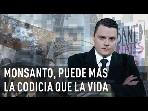 Monsanto:
