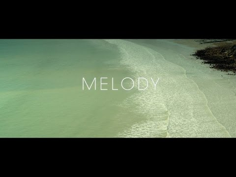 Melody ( VOSTFR )