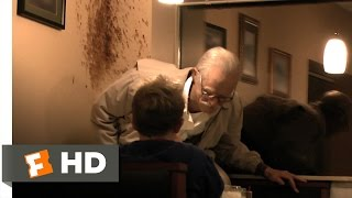 Nonton Jackass Presents  Bad Grandpa  8 10  Movie Clip   You Sharted   2013  Hd Film Subtitle Indonesia Streaming Movie Download