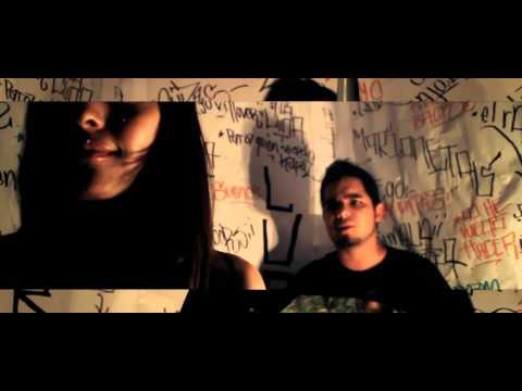 Isusko & SBRV – «No puedo dormir» [Videoclip]