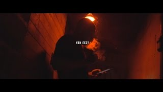 """YBN Eezy """"Came With It"""" [Prod  by TroubleMadeThis] (official music video)"""