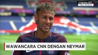 Video Eksklusif! Neymar Ungkap Alasannya dari Barca - FC Barcelona ke PSG, Terkait Lionel Messi MP3, 3GP, MP4, WEBM, AVI, FLV Juli 2018