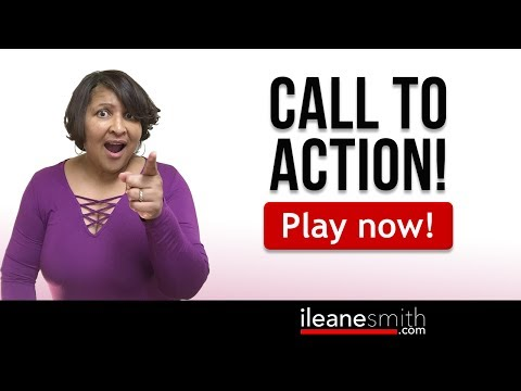 Watch 'Your YouTube Video Needs a Call To Action '