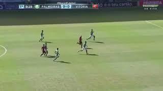 Palmeiras x vitória , vitória x Palmeiras , Palmeiras x vitória brasileirão , Palmeiras x vitória 2017 , Palmeiras x vitória hoje...