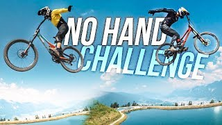 We had such a sick time at the Cankworx Festival in Innsbruck. What do you think about the Nohand Challenge? Who is the winner? Leave a comment ;)►Also check out our merchandise shop:https://sickseries.shop/de/► Subscribe so you don´t miss a video/ Hier abonnieren: https://www.youtube.com/user/fabwibmer►Follow Sick Series, Me and Elias:Sick Series:Instagram: http://instagram.com/sick_series (@sickseries)Facebook: https://www.facebook.com/sickseriesFabio:Instagram: http://instagram.com/wibmerfabio (@wibmerfabio)Facebook: https://www.facebook.com/wibmerfabioSnapchat: wibmerfabioElias:Instagram: http://instagram.com/elias_schwaerzler (@elias schwaerzler)Facebook: https://www.facebook.com/eliasschwaer...Snapchat: elisch9►Want to know what protection, bikes, parts and camera equipment we use? Here is a list of all things http://bit.ly/1QwCvpcCheers,Sick Series
