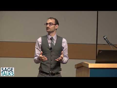 Teaching is the Best Profession | Joel Bianchi | WGU Sage Talks