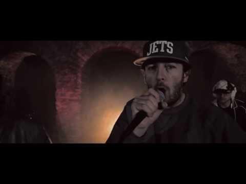 Mista B x Gionathan - MAI feat. Atpc & Maxi B