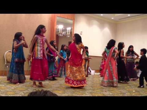 Video Diwali 2013 Dance download in MP3, 3GP, MP4, WEBM, AVI, FLV January 2017