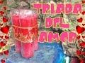 TRIADA DEL AMOR - YouTube
