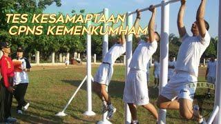Video TES FISIK TNI / POLRI MP3, 3GP, MP4, WEBM, AVI, FLV Juni 2018