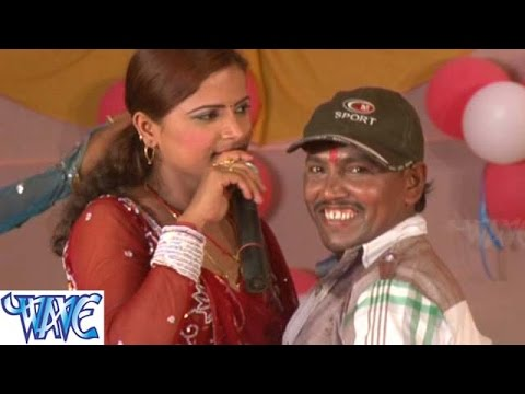 Video साडू के सामान - Machar Jobane Me Katata | Paro Rani | Bhojpuri Hit Song 2015 download in MP3, 3GP, MP4, WEBM, AVI, FLV January 2017
