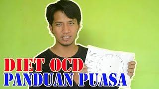 Video Panduan Melakukan Puasa OCD Deddy Corbuzier (Ady's Daily Life Fasting) MP3, 3GP, MP4, WEBM, AVI, FLV Juli 2018