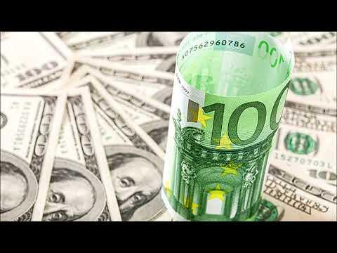 Курс доллара в РФ жду в 75 рублей