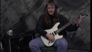 Video Guitar Trick For Special Effect Type Sound MP3, 3GP, MP4, WEBM, AVI, FLV Januari 2018