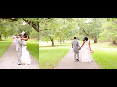 MY TREASURE -  Robert Bailey - (cover)( A Wedding Song)