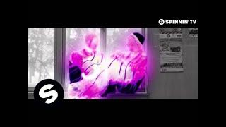Sultan + Shepard ft. Tegan&Sara - Make Things Right (Official Music Video)
