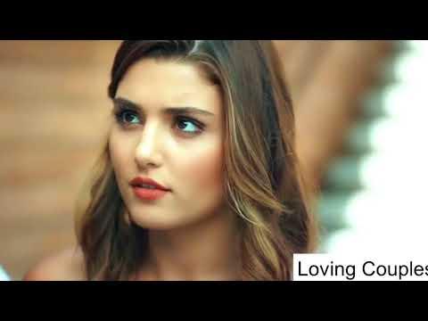 Video Tenu Takiyan Bina nhain Dil Lagda Murat Hayat Loving Couples download in MP3, 3GP, MP4, WEBM, AVI, FLV January 2017