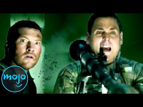 Funny movies - Another Top 10 Funny Video Game Commercials