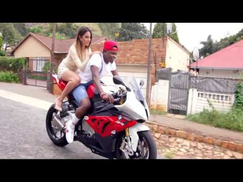 Video 122 HARMONIZE FT DIAMOND PLATNUMZ   BADO EXTENDED VIDEO {By Deejay JO John} download in MP3, 3GP, MP4, WEBM, AVI, FLV January 2017