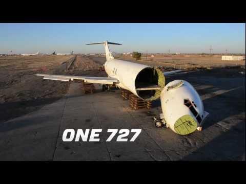 Lenox Tools- OneBlade Plane cutting