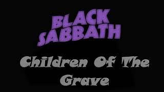 Video Black Sabbath - Master of Reality MP3, 3GP, MP4, WEBM, AVI, FLV September 2018