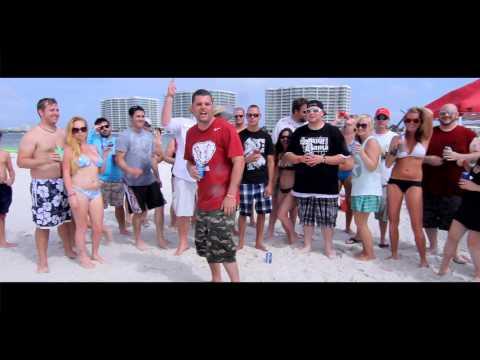 SONNY BAMA ft. Ryan Balthrop